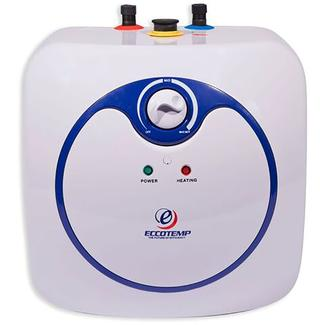 Eccotemp EM-4.0 Electric Mini Tank Water Heater