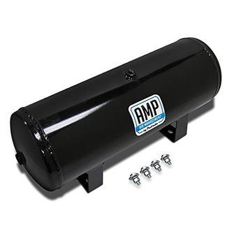 AMP Air 2 ½ Gallon Air Tank Upgrade