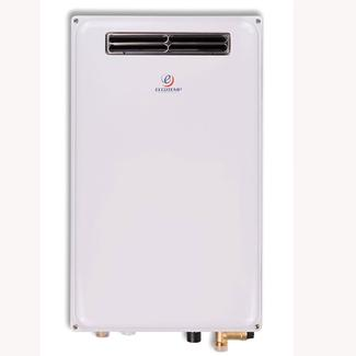EccoTemp 45H-NG Indoor Tankless Water Heater
