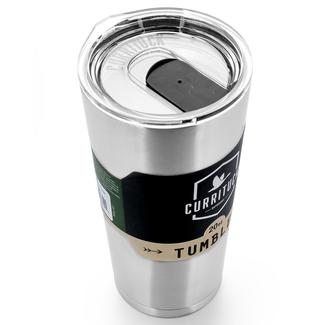 Currituck Tumbler, 20 oz.
