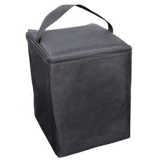 RV Leveling Block Bag