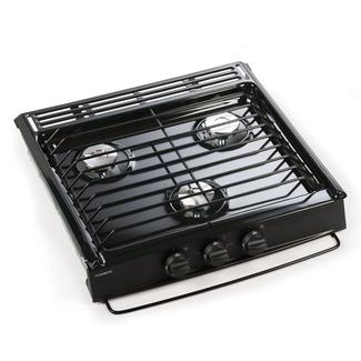 Wedgewood CV-35 3-Burner Cooktop