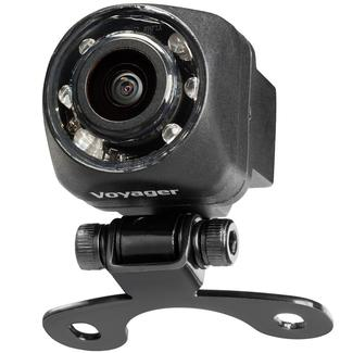 Voyager Waterproof Observation Camera