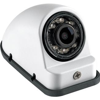 Voyager VCMS50RWT Right Side Observation Camera, White