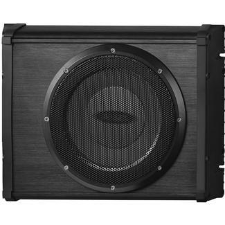 90857n large speaker