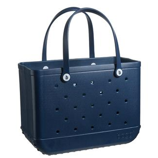 Original Bogg Bag, Navy
