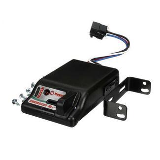 Hayes Energize III+ Brake Control