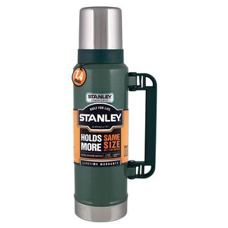 Stanley 1.4-Qt. Classic Vacuum-Insulated Bottle