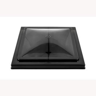 Replacement Vent Lid, Black