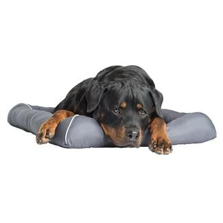 TheraCool Cooling Gel Pet Bed, Extra Large