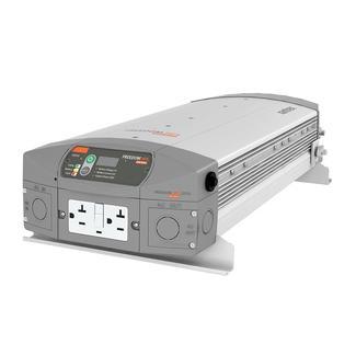 Freedom HFS Inverter/Chargers, 2000 Watt