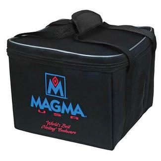 Magna Nesting Cookware Storage Bag