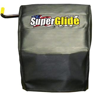 PullRite SuperGlide Hitch