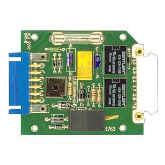 Replacement 300-3763, Onan Generator Board