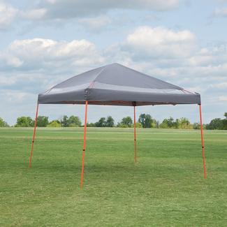Arc Breeze 10' x 10' Vented Canopy