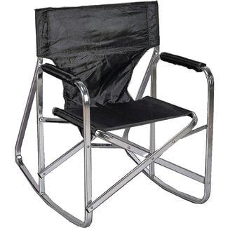 Ming&#x27&#x3b;s Mark Inc Director&#x27&#x3b;s Folding Chair, Black
