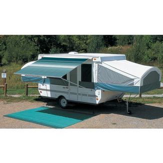 Carefree Standard Campout Awning
