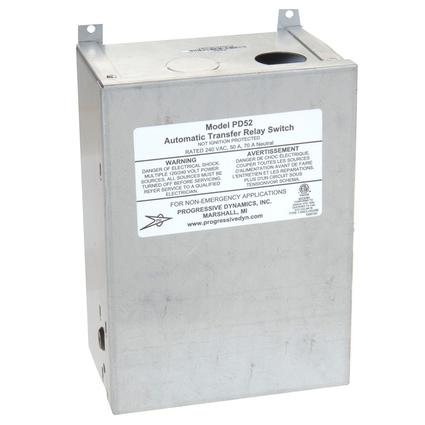 50 Amp Surge Protected Transfer Switch - Progressive Dynamics ... Progressive Dynamics Converter Charger Wiring Diagrams on trailer wiring diagram, progressive dynamics pd 5500, rv wiring diagram, 8n 12 volt wiring diagram,