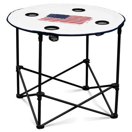 USA Round Table