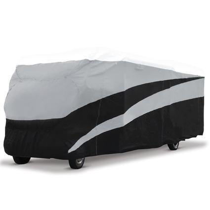 Ultra Shield RV Covers, Class C, 23' to 26'L