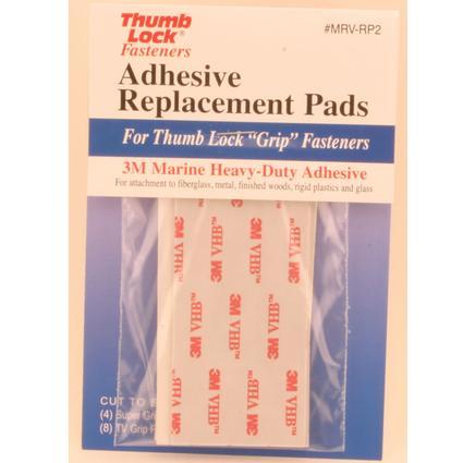 3M Adhesive Pad