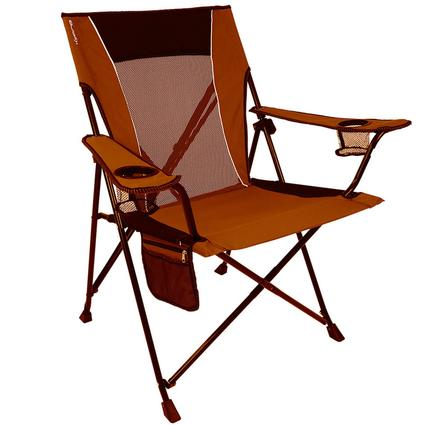Dual Lock Chair Orange  sc 1 st  Antioch RV : camping world chairs - lorbestier.org