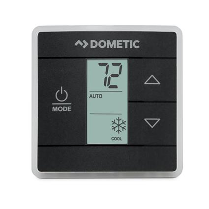 dometic standard ct thermostat black dometic 3316250 012 rh campingworld com