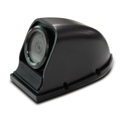 Furrion CMOS Left Side Observation Camera