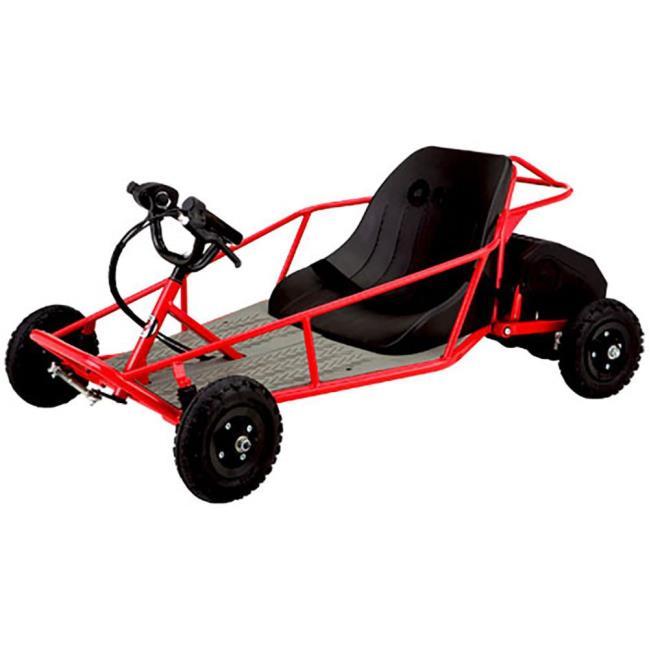 Razor Dune Buggy - Razor Usa Llc 25143511 - Bikes - Camping World