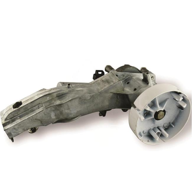 Image Replacement Motor For Traveler Patio Awning To Enlarge The Click Or Press