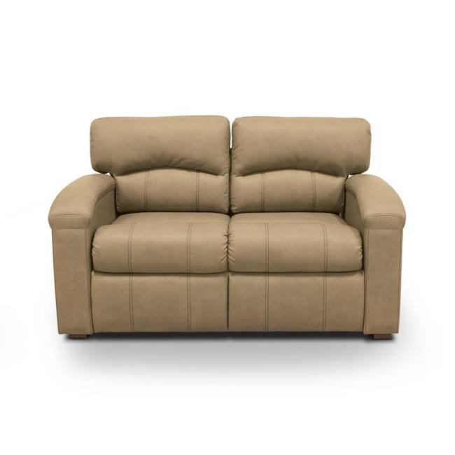 Lippert Tri Fold Sofa Sofa Review