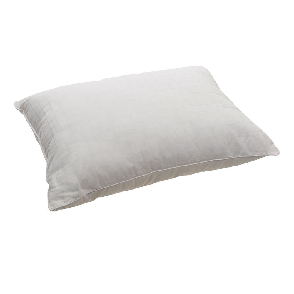 Beyond Down Pillow Carpenter 31374506614 Pillows