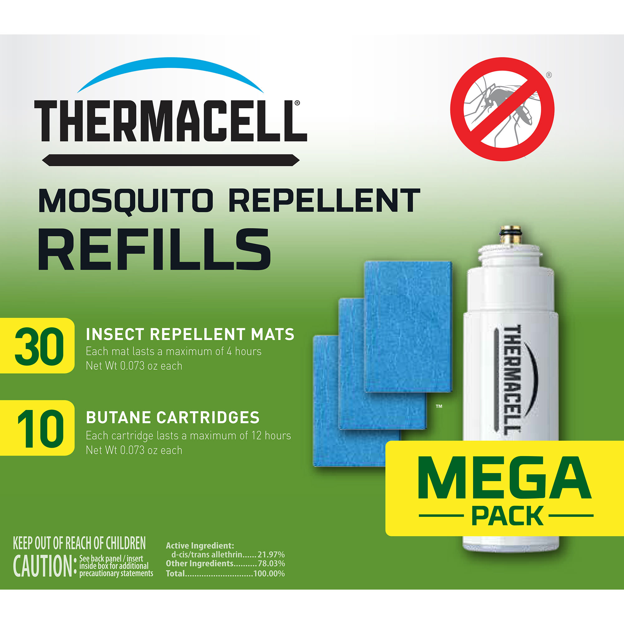 for lifestyle you patio best plants health mosquito your repellent needs home need beauty every hot
