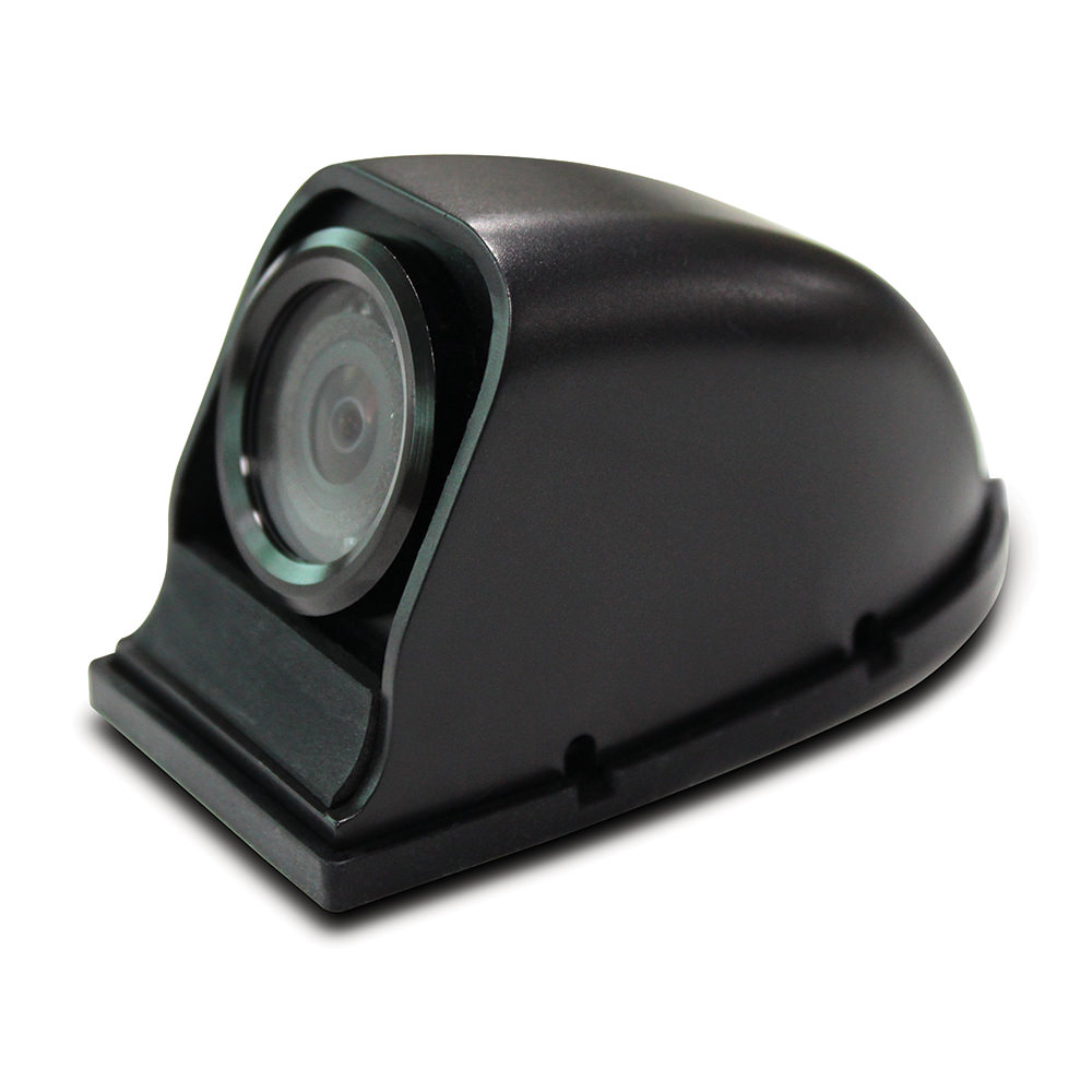 Furrion Cmos Left Side Observation Camera Lippert
