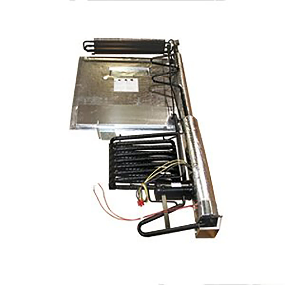 Cooling Unit 120x Amp 121x Series Norcold 634746 Air