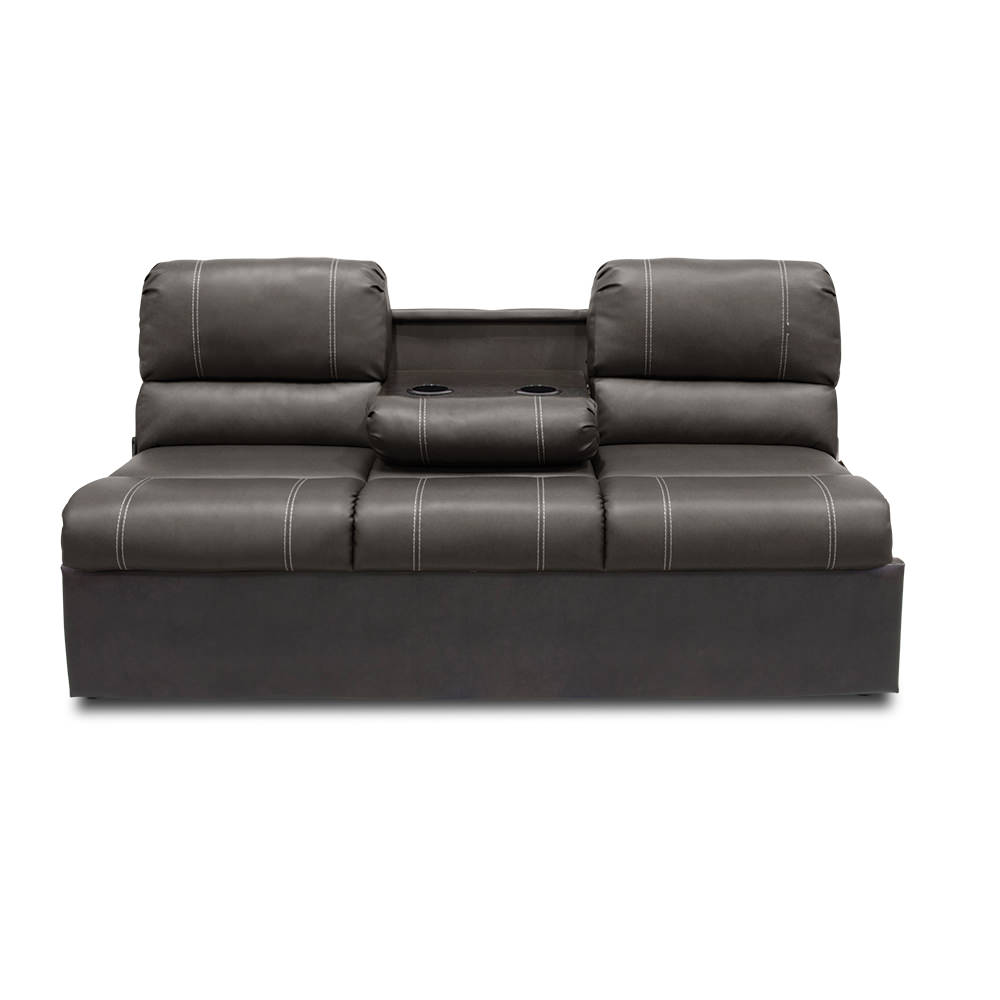 Heritage Jackknife Sofa Lippert Components Inc Sofas Camping World