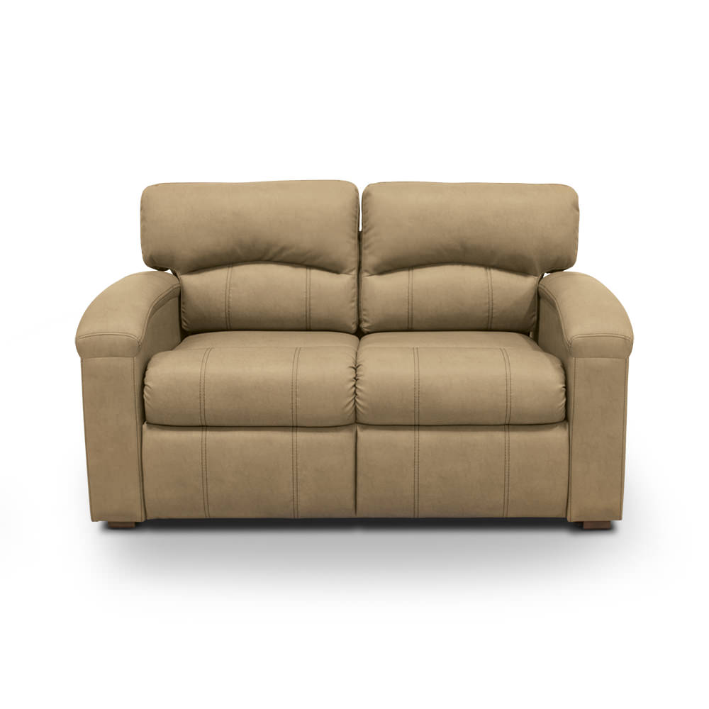 Heritage Destination Tri-Fold Sofa