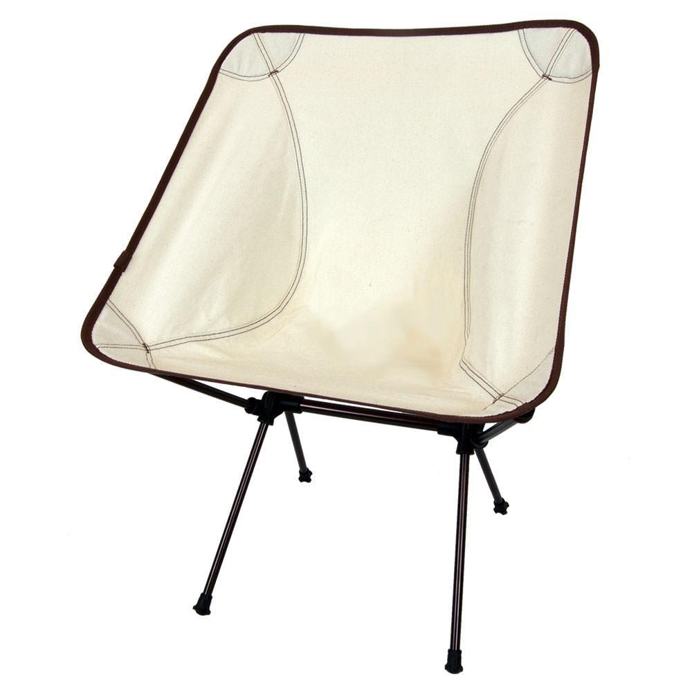 C Series Joey Chair, Canvas ...