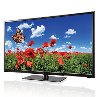 32&quot&#x3b; Flat Panel TV