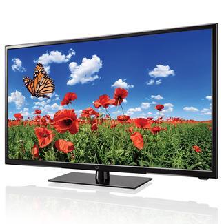 32&quot&#x3b; Flat Panel TV&#x2f&#x3b;DVD Combo