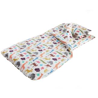 Children&#x27&#x3b;s Summer Duvalay&trade&#x3b; by Disc-O-Bed, Dinky