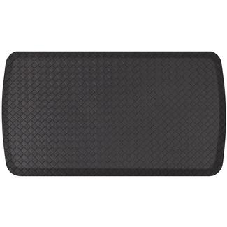 GelPro Elite Anti-Fatigue Kitchen Comfort Mat, 20