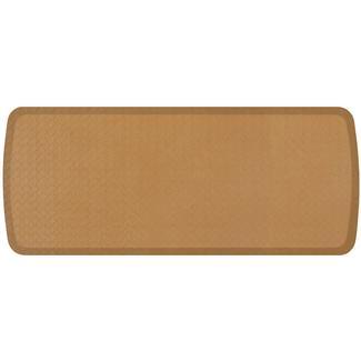GelPro Elite Anti-Fatigue Kitchen Comfort Mat, 20
