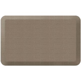 NewLife by GelPro Designer Comfort Kitchen Mat, 20