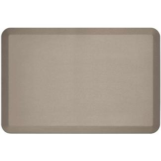 NewLife by GelPro Professional Grade Anti-Fatigue Comfort Mat, 24
