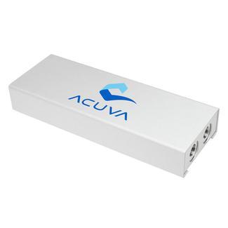 Acuva Eco UV-LED Water Purification System