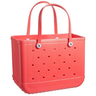 Baby Bogg Bag, Coral