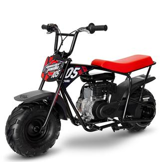 Classic 105 Mini Bike