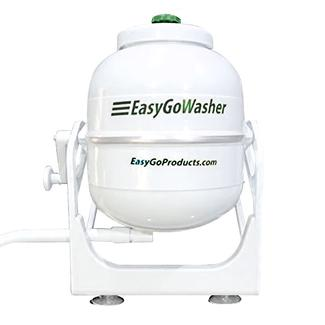 EasyGo Manual Clothes Washer