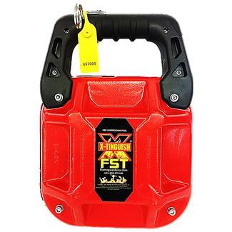 X-TINGUISH® FST Fire Suppression Tool